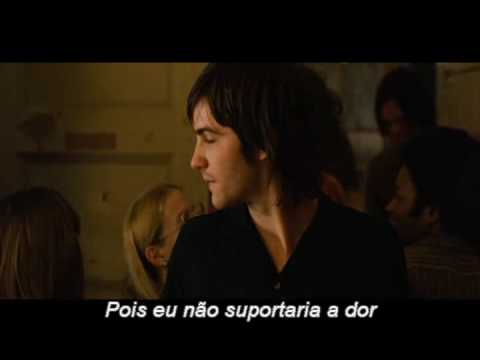 If I Fell - Across the Universe