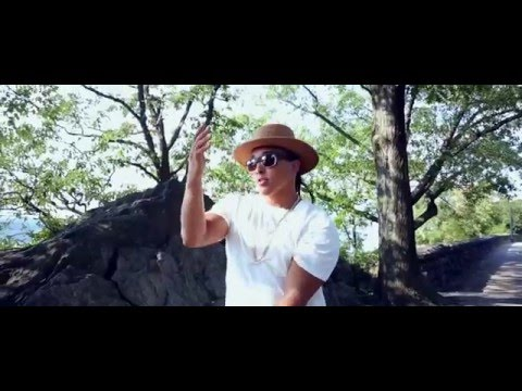 ShimmyChoo - You Know (Official Music Video)
