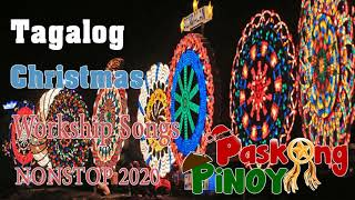 Paskong Pinoy 2020 Top 100 Christmas Nonstop Songs 2020 Best Tagalog Christmas Songs Collection