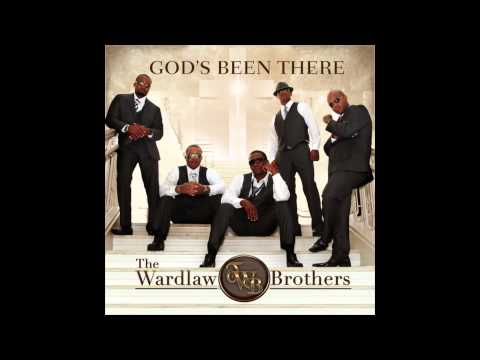 The Wardlaw Brothers - Right Now Lord