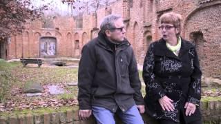 Tournée Cité - Een blik op Grobbendonk