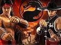 Mortal Kombat Shaolin Monks PS2 ULTRA HD 60FPS PCSX2 EMULADOR mp3