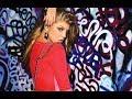 Fergie Mary Jane Shoes Lyrics Sub Español mp3
