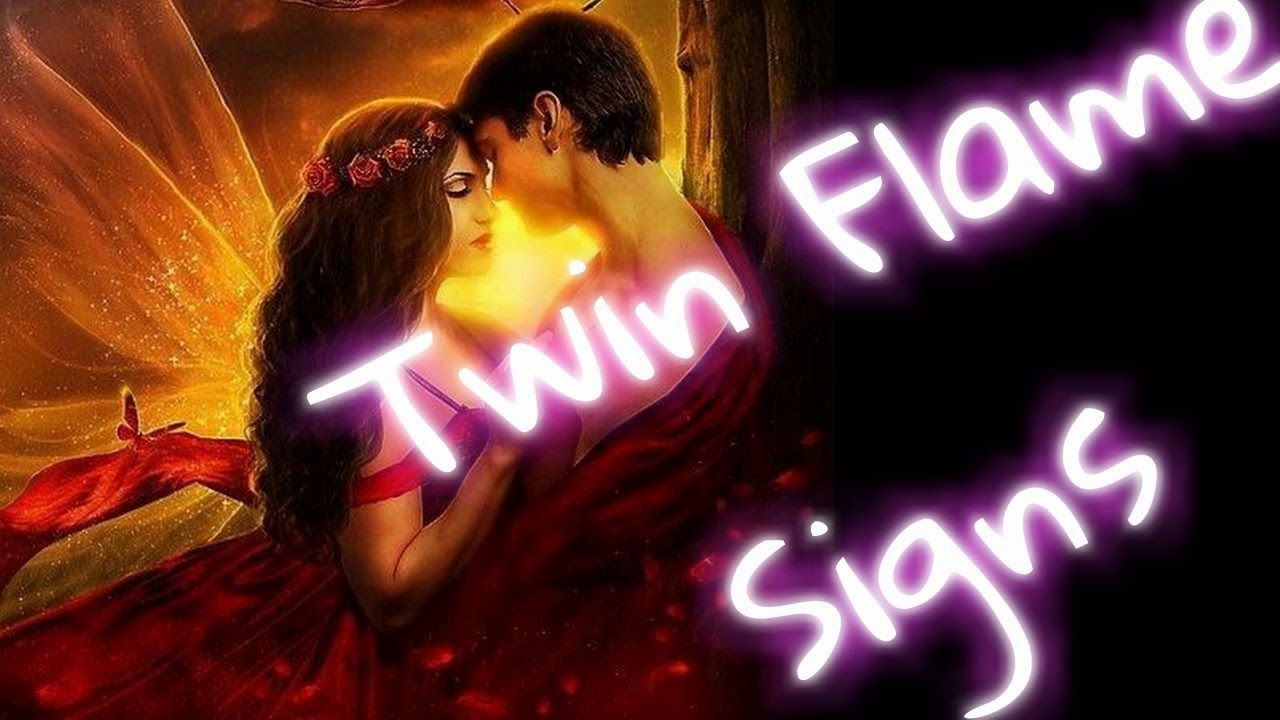 Twin flame signs in tamil | soulmate| Love in tamil| partner | emotions|  feelings|alone