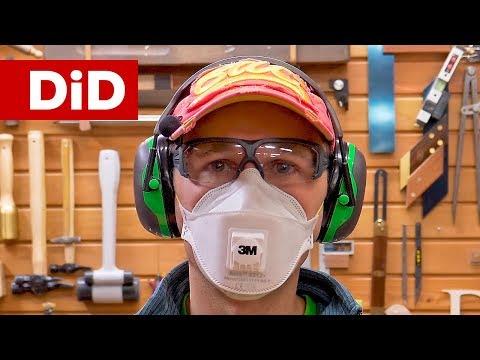 662. BHP: Okulary ochronne 3M™ SecureFit™ seria 600