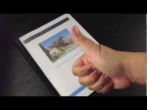 Top 5 Reasons To Use Cloud CMA | Real Estate CMA Software