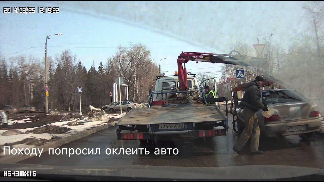 Опыт социально-экономического развития Самарской области решил .