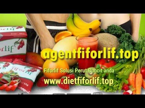 Fiforlif Menurunkan Berat Badan Dan Solusi Perut Buncit -AGEN FIFORLIF SMS/WA:082137437426