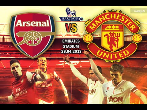 Pes 2016 preview arsenal vs manchester united 1080p hd barclays pes 2016 preview arsenal vs manchester united 1080p hd barclays premier league voltagebd Image collections
