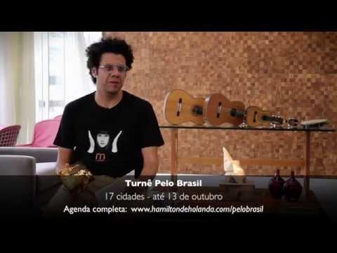 agenda-curta!---turnê-pelo-brasil