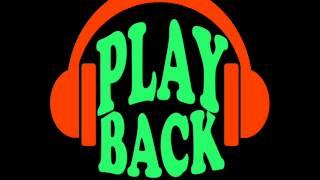 GTA San Andreas PLAYBACK Fm Full Soundtrack 10. Biz Markie - The Vapors
