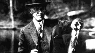"""Silent Cal"" A Calvin Coolidge Documentary"
