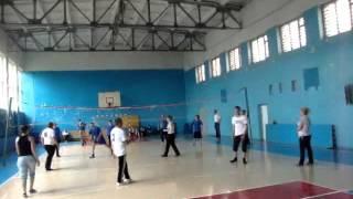 Палласовка Волгоградская область 28.04.2012г.mp4