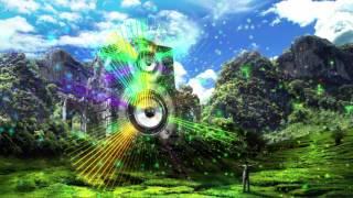 Музыка для сабвуфера - track 229