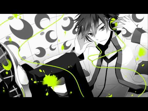 1 Hour Anime Top Song 2016