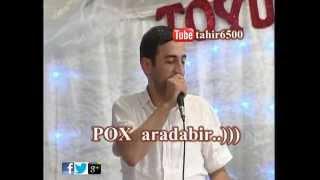 Pervize Bax Arada Bir Super Muzikalni-2012 Hovsan Toyu Perviz Resad Elekber Vuqar - Pervize Bax Arada Bir Super Muzikalni-2012 Hovsan