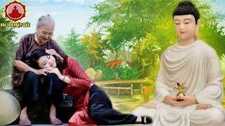 Bạn SẼ KHÓC Khi Nghe CÔNG ƠN CHA MẸ - Lời Phật Dạy Cách Báo Hiếu Cha Mẹ