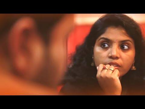 Mizhineeru | Mazhanila Latest Malayalam Album Song | Shafi Kollam | Shima Gireesh
