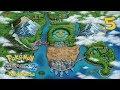 Pokemon Black 2 Randomlocke   5. Kapitulua   Portzelana hiriruntz