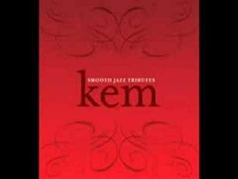 Love Calls (Kem Smooth Jazz Tribute)