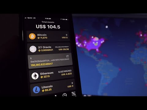 xyo-network--most-efficient-way-to-mine!-2-3k-per-day!