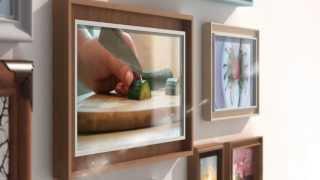 Украшение блюд из овощей карвинг из огурца  как украсить праздничный стол
