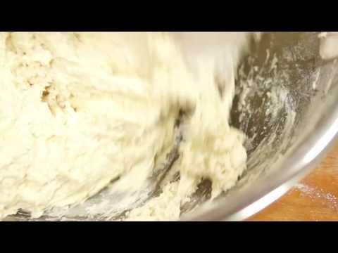 Видео Где заказать осетинские пироги в спб отзывы