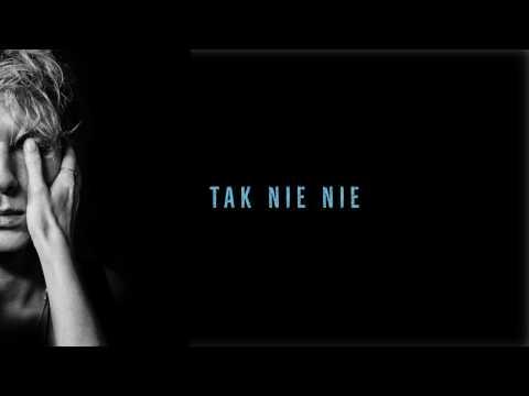 LemON – Tak Nie Nie [Official Audio]