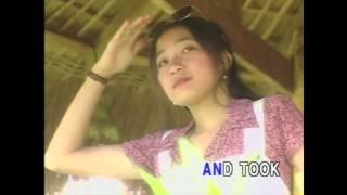 Alone In The Rain - Pops Fernandez (Karaoke Cover)