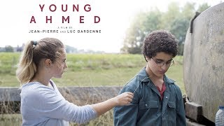 Young Ahmed - Official Trailer