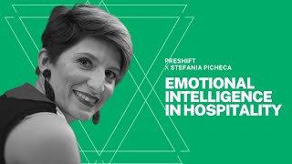 S1E2 Perspectives Teaser | Emotional Intelligence and the Hospitality Industry