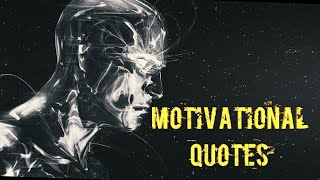 10 inspirational quotes   motivational by manthanhub has created for you most practical quotes/motivational quotes. ...