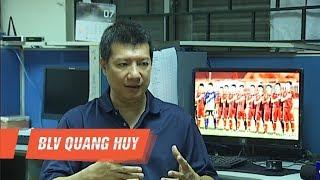 u22 viet nam  mung cho hang cong nhung con chut lo cho hang thu