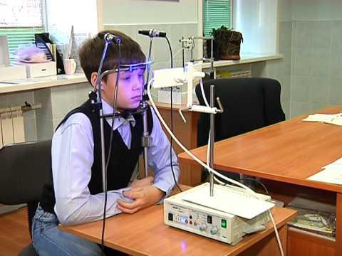 Биоптрон - новое направление в медицине