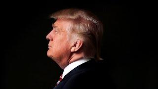 Трамп – президент. Что это значит для Крыма?(, 2017-01-12T07:03:34.000Z)