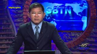 19/6/14 - SBTN MORNING với Đỗ Dzũng & Mai Phi Long