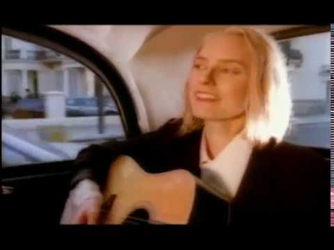 Aimee Mann - Save Me (CD Single Enhanced)