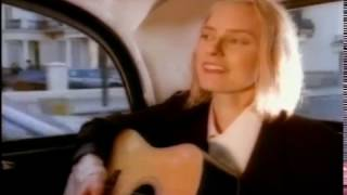 Watch Aimee Mann Stupid Thing video
