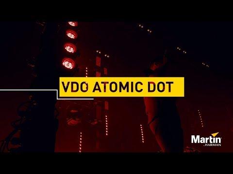 D video