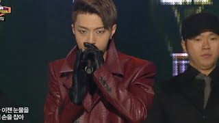MY NAME - Day by Day, 마이네임 - 데이 바이 데이, Show Champion 20131016