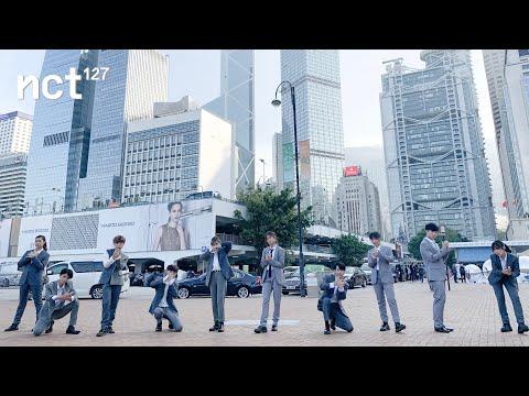 [Kpop In Public Challenge] NCT127(엔시티 127) - Regular (Korean Ver.) Dance Cover By SNDHK
