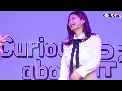 Chanyeol incontri da solo EP 1 Eng Sub