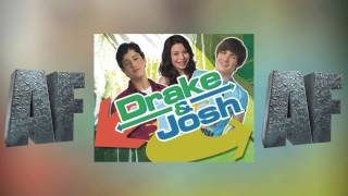 Drake & Josh Theme (DJ SWOON MLG REMIX)