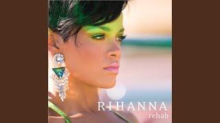 Rehab (Instrumental)