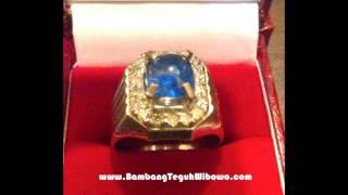 Cincin Berlian Murah Pria Koleksi Terbaik