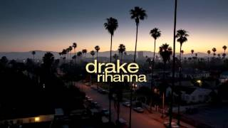 Drake - Too Good (feat Rihanna) (HD)  ( NEW REMIX)