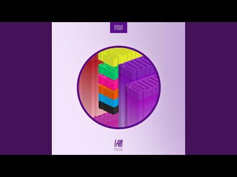 Youtube: Dollar / (G)I-DLE