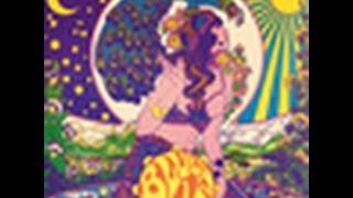 Baixar BLUES PILLS - Album Bonus DVD (OFFICIAL TEASER)