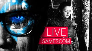 Game of Thrones: Nachbesprechung #6.2 | Beyond the Wall | Staffel 7