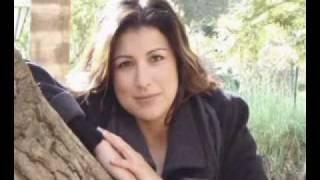 nora skali la rose de la télévision marocaine